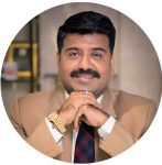Agnelorajesh-Athaide networking in india networking company in mumbai business collaboration importance of business environment business expansion business growth business sales business marketing