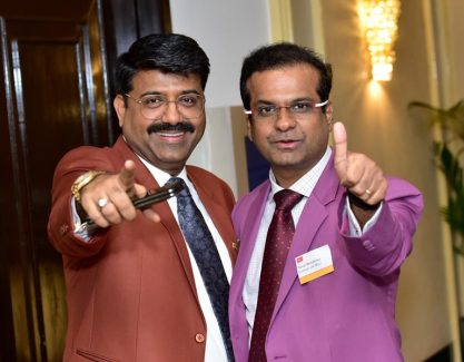 networking in india networking company in mumbai business collaboration importance of business environment business expansion business growth business sales business marketing